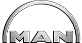 CE MAN TRUCK & BUS FRANCE