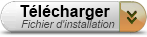 T�l�charger gratuitement Ma Collection de Timbres